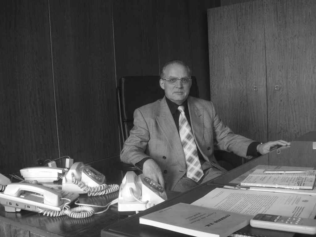 """Кириллова Светлана """"Уровень диссертаций по педагогическим наукам  Каждый год 1500 ведущих ученых России состоящих в экспертных советах ВАК решают здесь судьбу более чем четырех тысяч докторских диссертаций"""